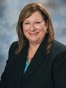 Victoria County Debt Collection Attorney Diane Renae Plant Kliem