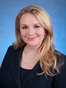 Crowley Real Estate Attorney Rachel Ann Brucks