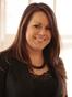 Austin Alimony Lawyer Patricia Jessica Dixon
