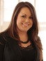 Austin Child Custody Lawyer Patricia Jessica Dixon