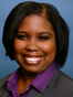 Arlington Public Finance / Tax-exempt Finance Attorney Nikki L. Chriesman