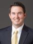 Austin Employment / Labor Attorney Trenton Lane Kelly