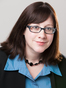 Albuquerque Divorce / Separation Lawyer Sarah M. Armstrong