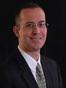 Smyrna Personal Injury Lawyer David Harper Glass