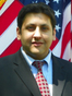 Milltown Immigration Attorney Omar Kareem Qadeer