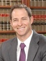 Pinellas County Criminal Defense Attorney Michael Roman Lentini