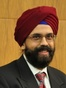 Michigan Computer Fraud Lawyer Gautam Bir Singh