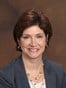 Saline Personal Injury Lawyer Elizabeth Sue Graziano