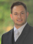 Michigan Criminal Defense Attorney Aaron Jeffrey Boria