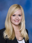 Lakeville Family Law Attorney Nicole Marie Marshall