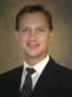 Orlando Intellectual Property Law Attorney Christopher J. Menke