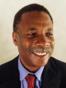 California Child Abuse Lawyer Michael David Randall