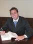 Saint Petersburg Contracts / Agreements Lawyer Jason Michael Kral