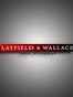 Laguna Beach Litigation Lawyer Philip J. Layfield