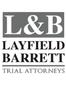 Philip J. Layfield