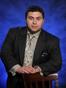 Toluca Lake Bankruptcy Attorney Mark Joshua Gordon