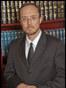 Michael David Thomas