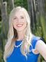 Arizona Divorce / Separation Lawyer Shawnna R. Riggers