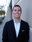 Temecula Estate Planning Attorney Dustin James Wetton