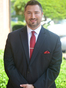 Forsyth County Bankruptcy Attorney Christopher Lee McCormick