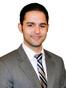 Marietta DUI / DWI Attorney Jason Gabriel Khano