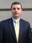 Savannah Litigation Lawyer Craig Alan Call