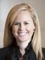 Seattle Insurance Law Lawyer Lori Worthington Hurl