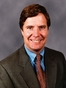 Asheville Contracts / Agreements Lawyer John N Fleming
