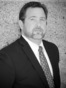 Houston Divorce / Separation Lawyer G. Troy Pickett