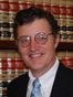 Santa Rosa Business Lawyer Christopher Anthony Kerosky