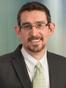 Rohrerstown Employment / Labor Attorney Joshua L Schwartz