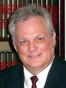 Phoenix DUI / DWI Attorney Brian G Di Pietro