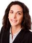 Geneva Immigration Attorney Jacqueline Lentini McCullough