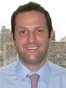 Ridgewood Immigration Attorney Jason Todd Abrams