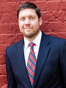 Cabarrus County Workers' Compensation Lawyer Darrin Michael Gamradt