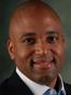 Tampa  Lawyer Karnardo Garnett