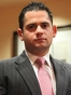 Perth Amboy Personal Injury Lawyer Adam B. Lederman