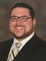 Guadalupe County Corporate / Incorporation Lawyer Stephen Kurt Ganske