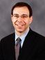 Asheville Elder Law Attorney Richard A Kort
