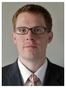 Minnesota  Lawyer Matthew Thomas Martin