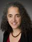 Skokie Real Estate Attorney Eleonora R. di Liscia