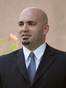 Mesa Insurance Law Lawyer David Ali Chami