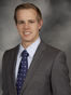Dane County Domestic Violence Lawyer Brad Carroll Schweiger