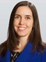 Fircrest Litigation Lawyer Elizabeth P. Calora