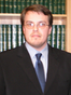 Kennewick General Practice Lawyer Scott Kinshella