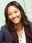 Washington Admiralty / Maritime Attorney Niomi Fikerte Fisseha
