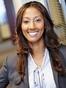 Bellevue Medical Malpractice Attorney Niomi Fikerte Fisseha