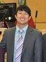 Seattle Landlord / Tenant Lawyer Matthew Jimenez Cunanan