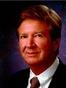 Iowa Criminal Defense Attorney James P. McGuire