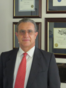 Los Angeles Tax Lawyer Zaher Fallahi
